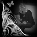 Nicole Behrens