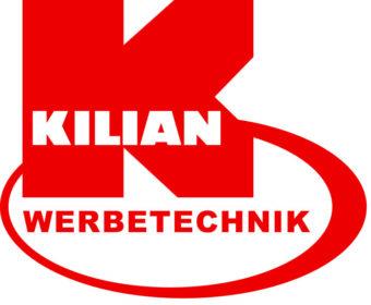 Kilian Werbetechnik
