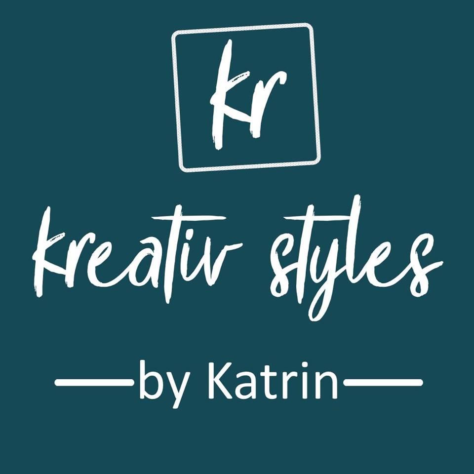 kreativ styles by Katrin